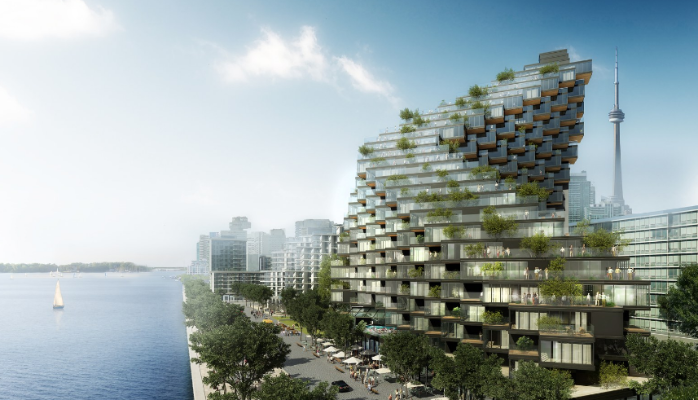 Multi-tier Architecture