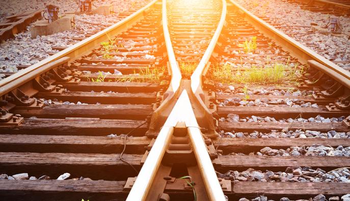 Merging platforms