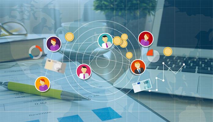 Marketing Platform Reengineering